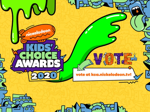 VOTE FOR YOUR FAVS RIGHT HERE!
