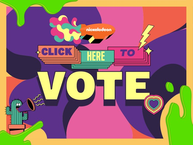 VOTING FOR THE 2021 KCA IS OPEN!