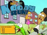 Noody Run