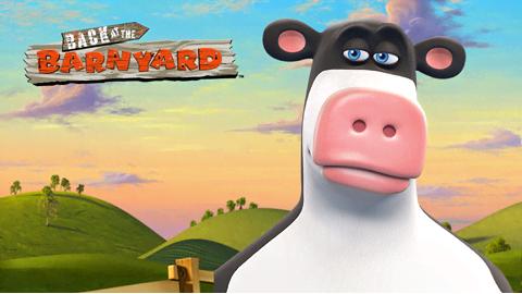 back at the barnyard episodes watch back at the barnyard online