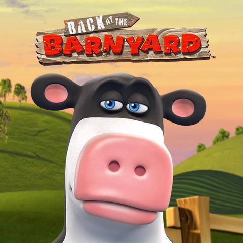 Înapoi la fermă