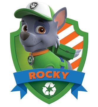 Nickelodeon Africa