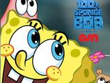 SpongeBob Channel Only On OSN!