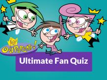Ultimate Fan Quiz