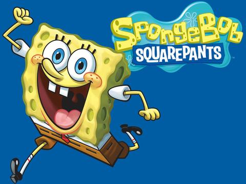 Nickelodeon games kids online games nick star spotlight spongebob squarepants voltagebd