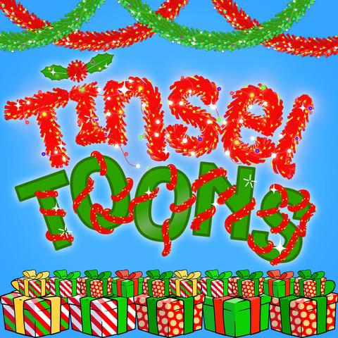 Tinsel Toons