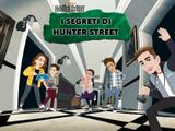 I segreti di Hunter Street
