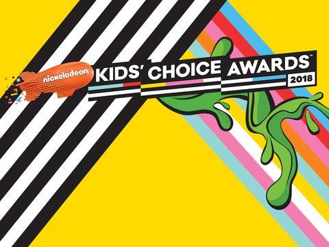 Vota ai KCA 2018!