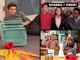 A scuola con Nickelodeon
