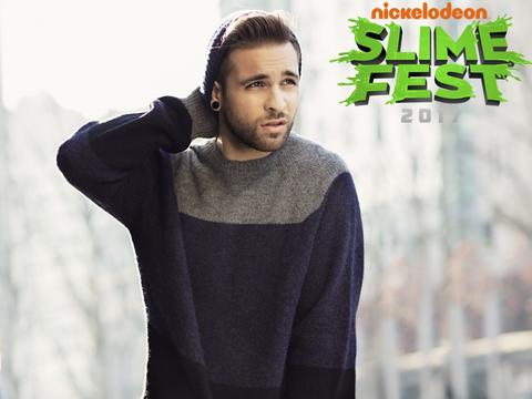 Chi ci sarà allo SlimeFest 2017?