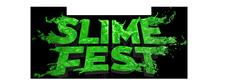 SlimeFest
