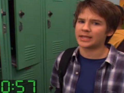I consigli di Ned: ultimi minuti a scuola