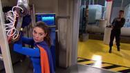 Max sconfigge Phoebe?