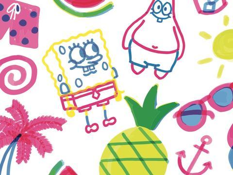 Mini-giochi d'estate!
