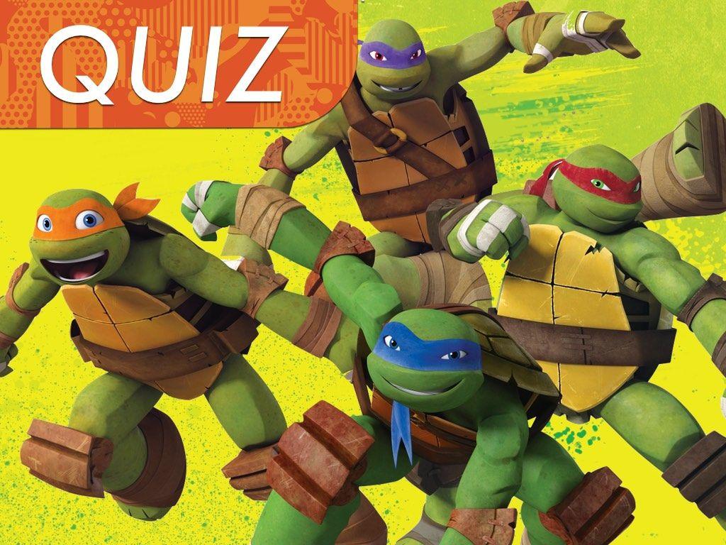 tartarughe ninja giochi da
