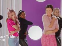 Top 5 Music Videos
