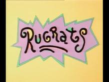 Rugrats: Theme Tune