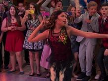 Sneak Peak: Dance Battle