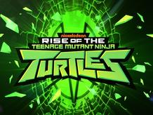 Trailer: Rise Of The Teenage Mutant Ninja Turtles