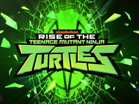 Trailer: Rise Of The Teenage Mutant Ninja Turtles