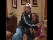 Kenan and Kel: Heart Broken