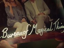 The Bureau of Magical Things Videos | Watch The Bureau of