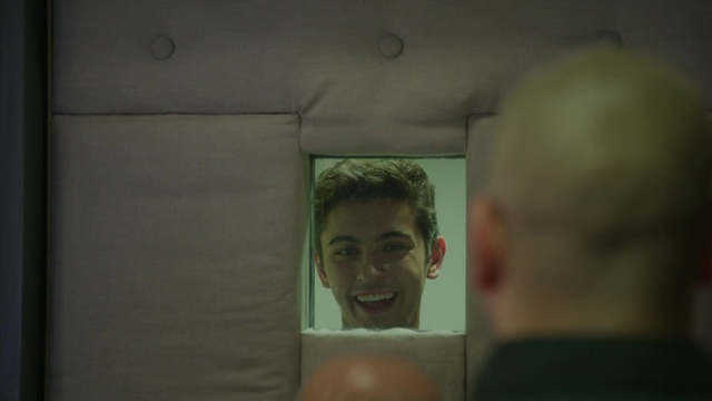 I Am Frankie Videos Watch I Am Frankie Online Nick Videos