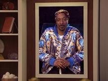 Dr. Snoop
