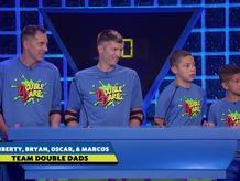 Sneak Peek: Double Dads