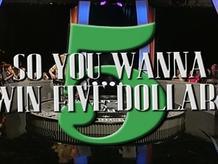 The Amanda Show: 5 Dollars