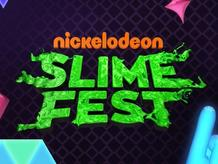 Throwback to Slimefest 2019!