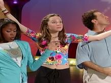 The Amanda Show: For My Next Trick