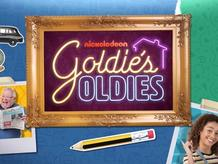 Goldies Oldies Trailer