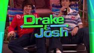 3 сезон 19 серия: Дрейк и Джош едут в Голливуд, Часть 2