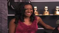 BIG TIME RUSH | S1 | Episódio 119 | Big Time Rush - O Show do Big Time Rush - Parte 1