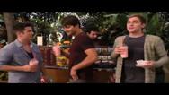 BIG TIME RUSH | S3 | Episódio 310 | Big Time Rush - O Resgate