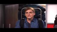 BIG TIME RUSH   S3   Episódio 309   Big Time Rush - O Acampamento