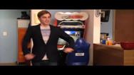 BIG TIME RUSH | S3 | Episódio 306 | Big Time Rush - A Surpresa