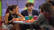 EVERY WITCH WAY | S2 | Episódio 220 | Every Witch Way - Andi e Phillip Estão Namorando!