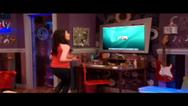 ICARLY | S3 | Episódio 309 | iCarly - A Guerra dos Fãs parte 2