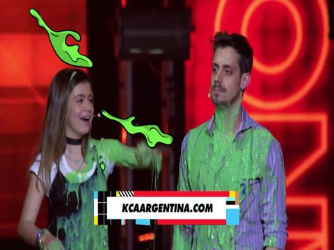 KCA Argentina | Short | ¡Votá Ya!