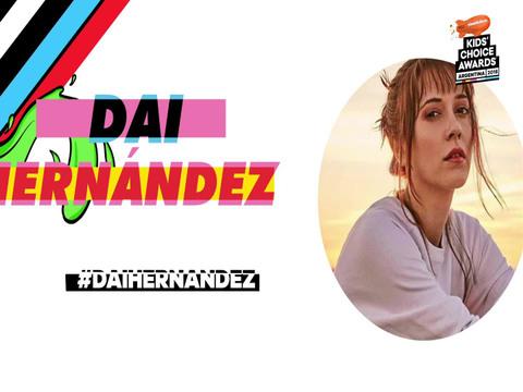 KCA Argentina | Pre-Nominados | Youtuber Cómico Musical