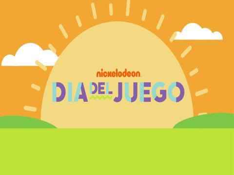 Día del Juego Colombia | Short | ¡Prepárate para la diversión!