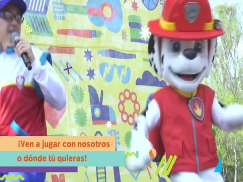 Día del Juego Colombia | ¡Te esperamos el Sábado 4 de agosto!