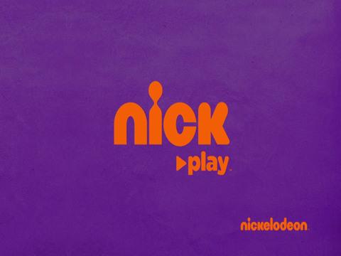 ¡Nick en todos lados!