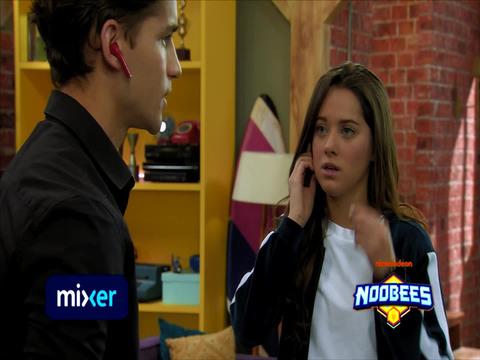 Noobees | Short | Resumen Semana 12