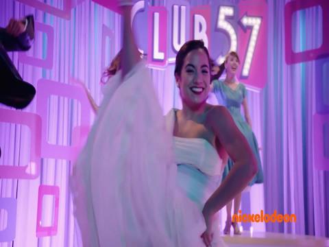 Club 57 | Trailer