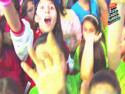 KCA México | Short | Vuelven los gritos, los saltos y la alegría