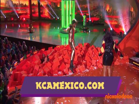 KCA México | Short | Tú puedes ser parte de KCA México