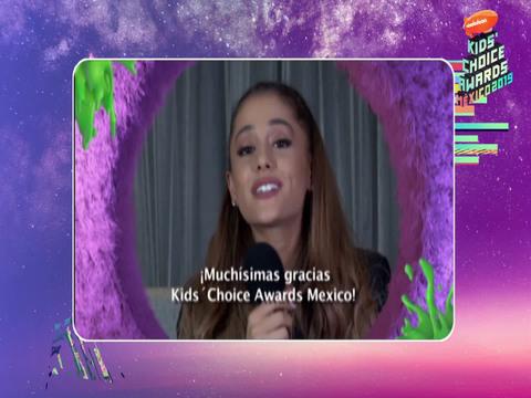 KCA México | Short | 10 AÑOS DE SLIME ❤